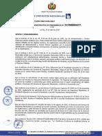 Manual%20de%20la%20Calidad%20(Versión%202).pdf