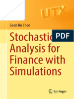 Stochastic-Analysis-for-Finance-with-Simulations.pdf