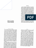 Danilo-Cruz-Velez-Filosofia-sin-Supuestos_-De-Husserl-a-Heidegger-2001.pdf