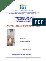 cahier-TP-GEO-1-_2_y.pdf