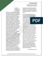 Auditoria Estatutaria Europa_Contrapartida2184