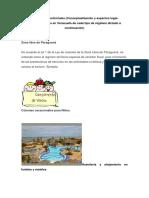 Regímenes Territoriales.docx