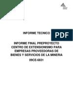 Informe Tecnico Final 09CE-6831.pdf