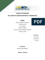 TRABAJO FINAL DEL CURSO DE CAJEROS BANCARIOS.docx