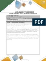 Formato respuestas - Fase 5 -Aproximación etnográfica.pdf
