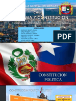 CPP argentina