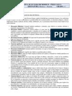 3 ORATORIA - clases de oratoria.docx