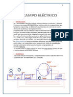 Lab 3 Campo Electrico Actual