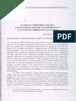 Cavieres - Familia e historia social.pdf