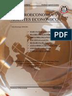 Articulo Cientifico Agentes Economicos Finalizado
