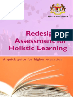 20180228-A Quick Guide for Higher Education.pdf