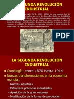 Segunda Revolución Industrial.pptx