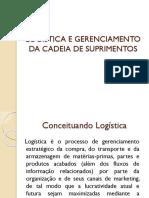 logistica-e-gerenciamento-da-cadeia-de-suprimentos.pptx