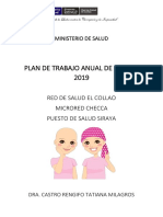 Plan anual cancer.docx
