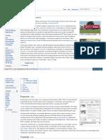 En Wikipedia Org Wiki Semi Trailer