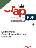 1.1 Content marketing & saturation.pdf.pdf