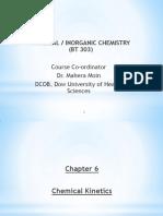 Chem Kinetics Lec 1.pdf