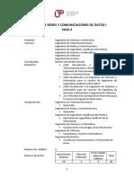 A162ZT01_RedesyComunicacionesdeDatos1