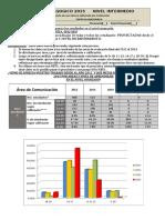 154255341 Propuesta de Plan de Trabajo Sectorizacion y Creacion Carpetas Familiares Centro Comunitario de Salud Familiar Angol