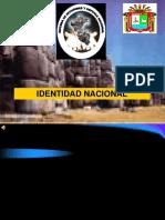 identidad nacional 2018 OK.pdf