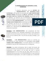 CONTRATO DE ARRENDAMIENTO DE INMUEBLE LOCAL COMERCIAL.docx