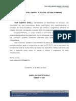 1 - PETIÇÃO.docx
