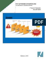 Dosier Modelos de Seguridad 1º año - Nelson Nascimento.pdf