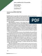 Dialnet-LucesYSombrasDeLaPerestroika-5414776.pdf