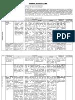 UNIDAD DE MARZO 2019 (2).docx