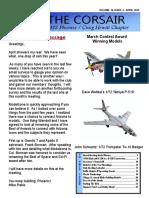 April 2014 Corsair.pdf