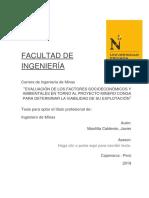 TAREA TESIS MANTILLA.docx