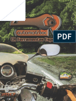 CR Automotrixx - Catalogo Motos 2017.pdf
