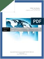 ApostilaCursoCCNPSWITCH300115v11.pdf