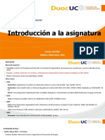 Clase_6_Viernes.pdf