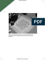 Stryker, Susan; Trasgender History, Homonormativity and Disciplinarity