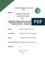 PLAN DE PRACTICAS PRESENTAR.docx