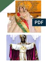 actividades religiosas.docx