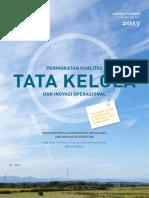 perusahaan-listrik-negara-annual-report-2013-pln-laporan-tahunan-company-profile-indonesia-investments.pdf