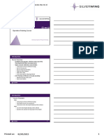 MFL Floormap3Di Training Presentation Rev 01 D