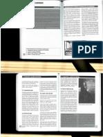 história da filosofia 2 - parte 2 (espanhol-português).pdf