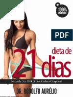 dieta cetogênica - 08