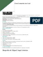 dramaturgos guatemaltecos.docx