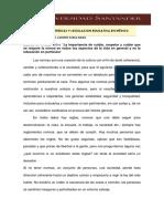 ENSAYOS DE BASES JURIDICAS Y LEGISLACION EDUCATIVA EN MÉXICO.docx