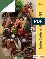 catalogo-de-semillas_web.pdf