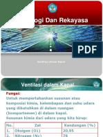 53596670-Presentasi-Perlengkapan-Kapal-Ventilasi-Dalam-Kapal.ppt