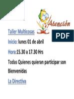 Taller Multicosas.docx