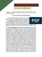 ENSAYO DE LA LENGUA DE LAS MARIPOSAS.docx