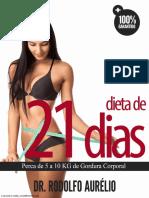 dieta cetogênica - cardapioexemplo21