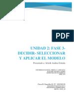 Unidad 2_Fase 3_Oscar Granobles.docx
