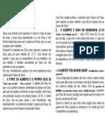 NUTRIDOS PELA PALAVRA- roteiro da célula 17.06.18.pdf